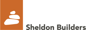 Sheldon Builders